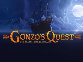 gonzos guest